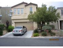 View 5586 Sun Temple Ave Las Vegas NV
