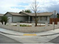 View 3891 Lincoln Rd Las Vegas NV