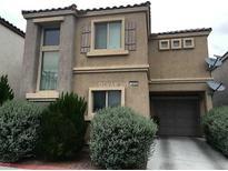View 5370 Tipper Ave Las Vegas NV