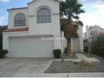 View 7929 Cherry River Dr Las Vegas NV