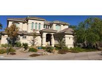 View 9610 Amador Ranch Ave Las Vegas NV