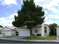 View 7133 Junction Village Ave Las Vegas NV