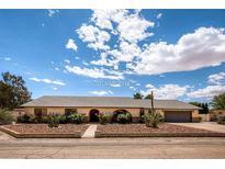 View 1670 Westwind Rd Las Vegas NV