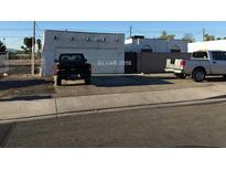 View 3835 Raymert Dr Las Vegas NV