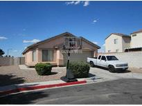 View 1092 Dove Eagle Ct Las Vegas NV