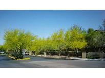 View 8380 Lower Trailhead Ave Las Vegas NV