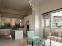 View 360 E Desert Inn Rd # 501 Las Vegas NV
