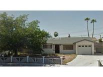 View 3323 Bancroft Cir Las Vegas NV