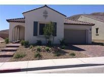 View 3455 Tarbena Dr Las Vegas NV