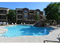 View 6955 N Durango Dr # 2068 Las Vegas NV