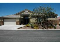 View 11233 Carson Brook St Las Vegas NV