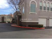 View 9975 Peace Way # 2050 Las Vegas NV