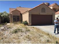 View 5851 Yerington Ave Las Vegas NV