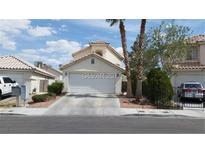 View 4159 Heller Las Vegas NV