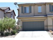 View 4141 Thomas Patrick North Las Vegas NV