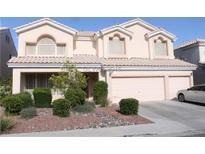 View 4370 Summers Shade St Las Vegas NV
