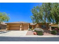 View 1320 Dressen Ave Las Vegas NV