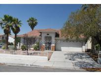 View 3387 Park St Las Vegas NV