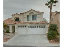 View 2022 Spruce Brook Dr Henderson NV
