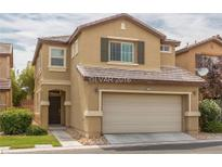 View 5719 Angelikis St North Las Vegas NV