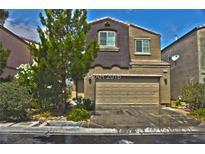 View 8955 Veneroso St Las Vegas NV