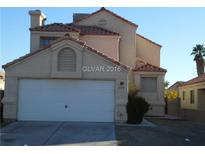 View 5775 Yerington Las Vegas NV