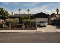 View 6395 Tanager Las Vegas NV