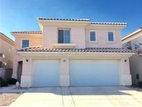 View 9832 Shadymill Las Vegas NV