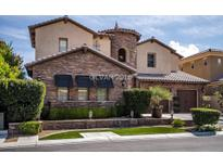 View 4119 Villa Rafael Las Vegas NV