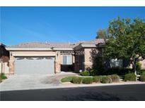 View 3635 Hardwick Hall Las Vegas NV