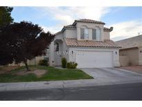 View 7621 Desert Breeze Las Vegas NV
