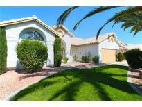 View 3834 Arrowbrook North Las Vegas NV