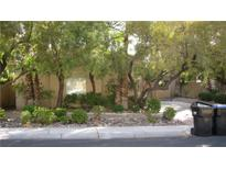 View 2516 Monarch Bay Dr Las Vegas NV