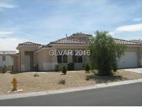View 821 Bolivar North Las Vegas NV