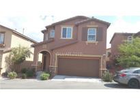 View 9329 Golden Lad Ave Las Vegas NV
