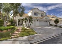 View 8129 Sunset Cv Las Vegas NV