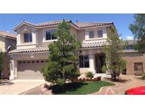 View 10975 Royal Highlands St Las Vegas NV