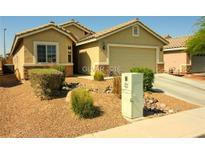 View 5892 Sierra Medina Ave Las Vegas NV