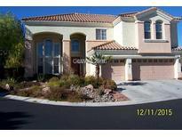 View 8624 Trianon Ln Las Vegas NV