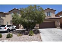 View 1212 Windwalker Ave North Las Vegas NV
