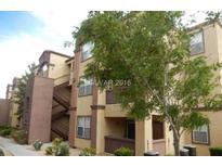 View 6955 N Durango Dr # 1095 Las Vegas NV