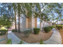 View 8400 Sluman Ct Las Vegas NV