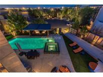 View 11425 Klavans Ct Las Vegas NV