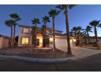 View 9475 Castillana Ct Las Vegas NV
