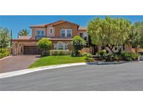 View 173 Brushton Ct Las Vegas NV
