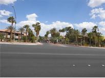 View 9000 S Las Vegas Bl # 1281 Las Vegas NV