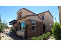 View 6803 E Stonetrace St Las Vegas NV