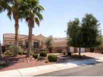 View 6475 Moss Agate Dr Las Vegas NV