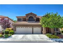 View 2105 Fawn Ridge St Las Vegas NV