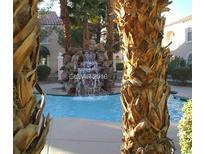 View 7950 W Flamingo Rd # 1162 Las Vegas NV
